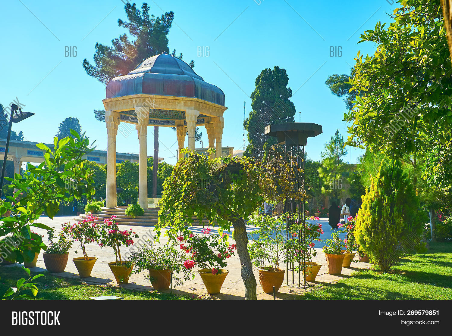 alcove,alley,architecture,asia,blooming,blossom,building,cemetery,city,cityscape,colonnade,column,coniferous,decoration,east,fars,flower,garden,gate,hafez,hafezieh,house,iran,landmark,mausoleum,medieval,memorial,middle,mussala,old,park,pars,pavilion,persia,pillar,pine,plant,poet,shiraz,sightseeing,square,stone,tomb,tourism,travel,tree