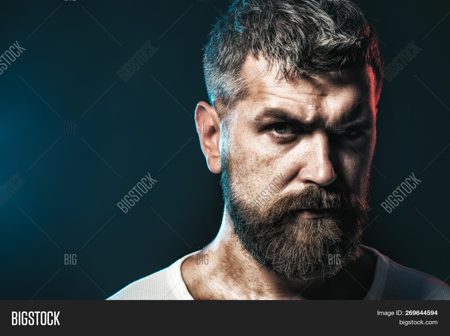 active,art,athlete,athletic,attractive,bearded,bodybuilder,boxer,brutal,combat,confidence,confident,defense,determination,determined,discipline,exercise,eyes,fashion,fighter,fit,fitness,focused,healthy,intense,japanese,judo,karate,kata,male,man,martial,masculine,masculinity,master,muscular,mustache,practice,serious,skill,sport,sporty,strength,strong,style,taekwondo,tough,traditional,training,workout