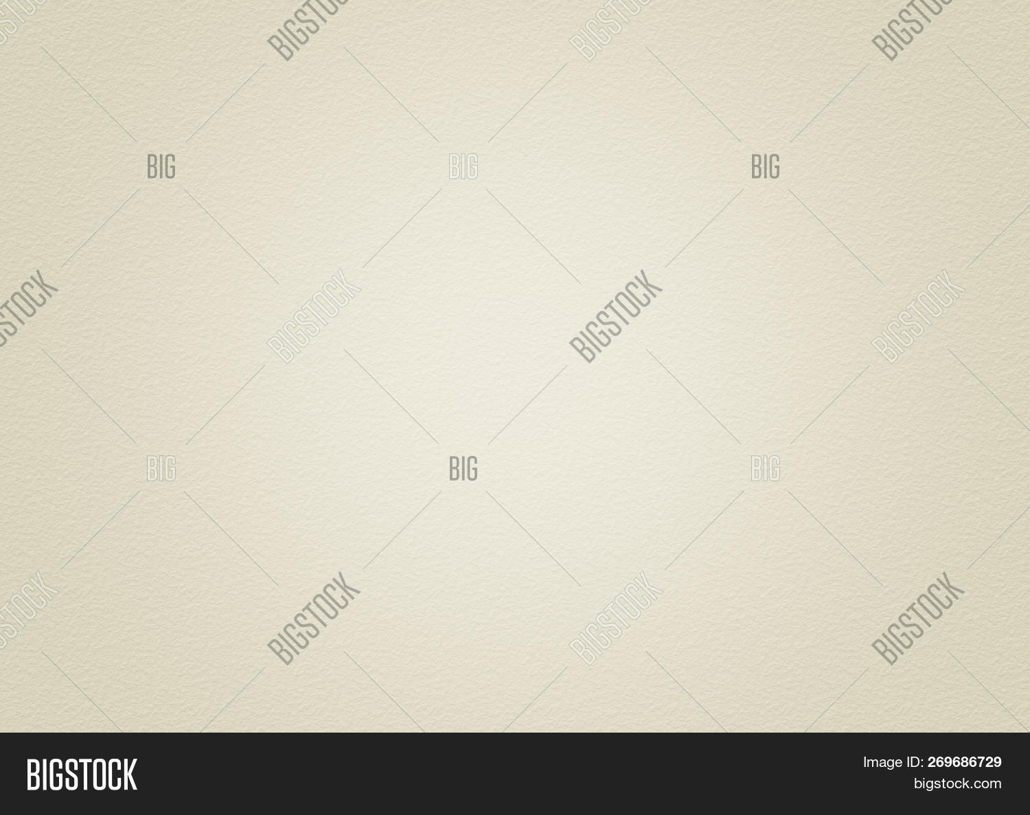 Art, Background, Background, Beige, Blank, Brown, Canvas, Cardboard, Close-up, Design, Blank ,for De