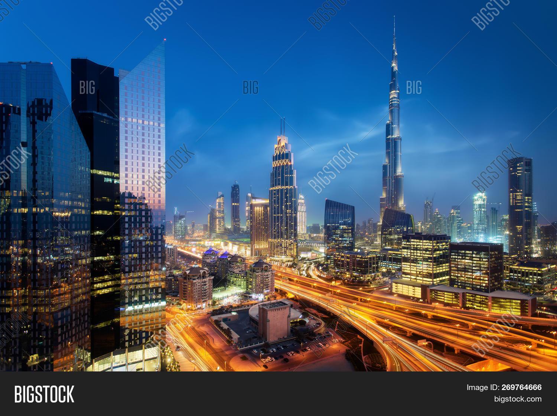 aerial,arab,arabian,arabic,architecture,beautiful,business,center,city,cityscape,downtown,dubai,dusk,east,emirates,exposure,futuristic,highway,iconic,illuminated,landscape,lapse,light,long,luxury,middle,modern,night,nighttime,panorama,road,scenic,sky,skyline,skyscrapers,street,time,traffic,trails,travel,uae,united,urban,view