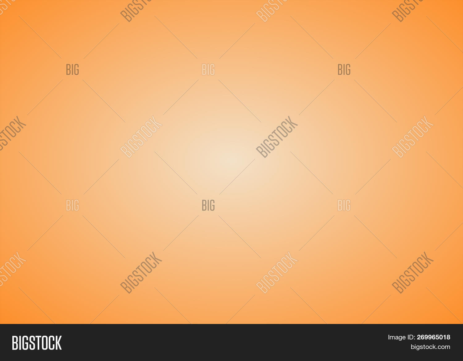 abstract,art,backdrop,background,banner,blank,blue,blur,blurred,blurry,border,bright,color,colorful,design,digital,effect,elegant,gold,golden,gradient,graphic,green,illustration,light,metal,orange,paper,pattern,radial,shiny,soft,template,texture,website,white,yellow