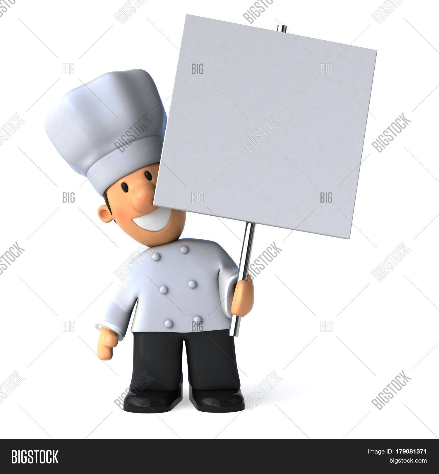 3d,appetite,appetizer,chef,cook,cooking,cuisine,culinary,diet,dish,eat,entree,food,french,gourmet,hat,illustration,isolated,italian,job,kitchen,menu,person,profession,professional,recipe,restaurant,uniform,white