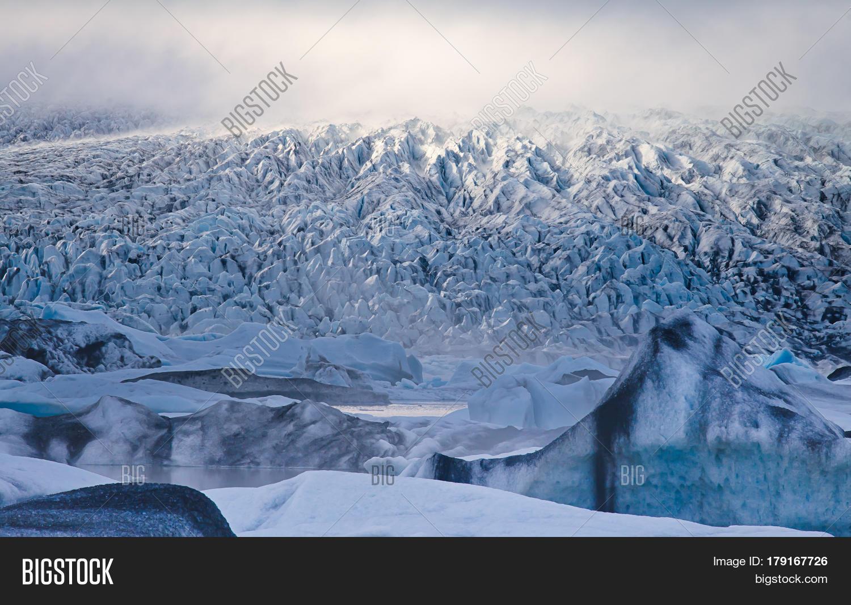 adventure,alaska,amazing,antarctica,antartica,arctic,arctica,background,bay,blue,cave,cold,europe,frost,frozen,glacial,glacier,global,greenland,hofn,ice,iceberg,iceland,icelandic,jokulsarlon,lagoon,landscape,lofoten,moreno,mountain,myrdalsjokull,nature,north,nuuk,park,perito,polar,russia,scandinavia,skaftafell,snow,spitzbergen,svalbard,tourism,travel,vatnajokull,volcanic,water,white,winter