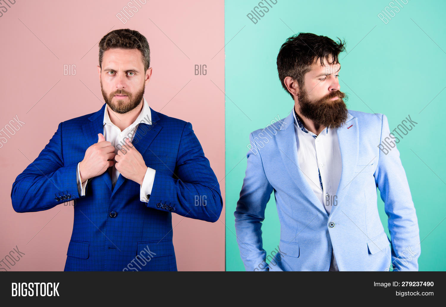 adult,appearance,background,beard,bearded,blue,boss,broker,business,businessman,ceo,confidently,detail,director,employer,entrepreneur,faces,fashion,formal,handsome,hipster,impeccable,jacket,lawyer,luxury,man,manager,men,menswear,mustache,outfit,partner,people,perfect,pink,posing,professional,realtor,reputation,speaker,stand,style,stylish,unshaven