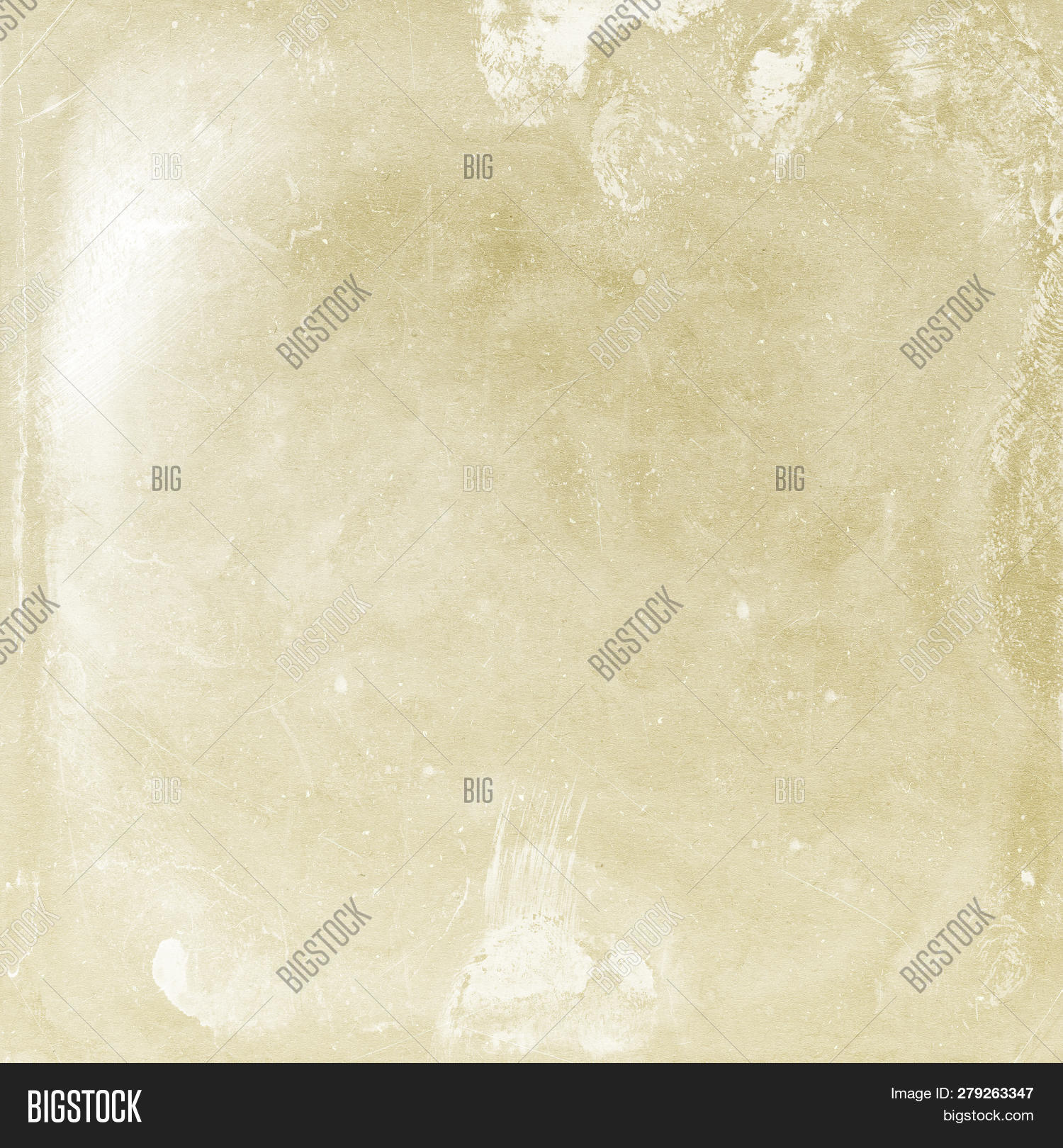 Abstract,Art,aged,ancient,antique,background,beige,blank,brown,design,dirt,dirty,dust,grunge,illustration,old,paint,paper,parchment,pattern,retro,rough,scratches,texture,vintage,wall