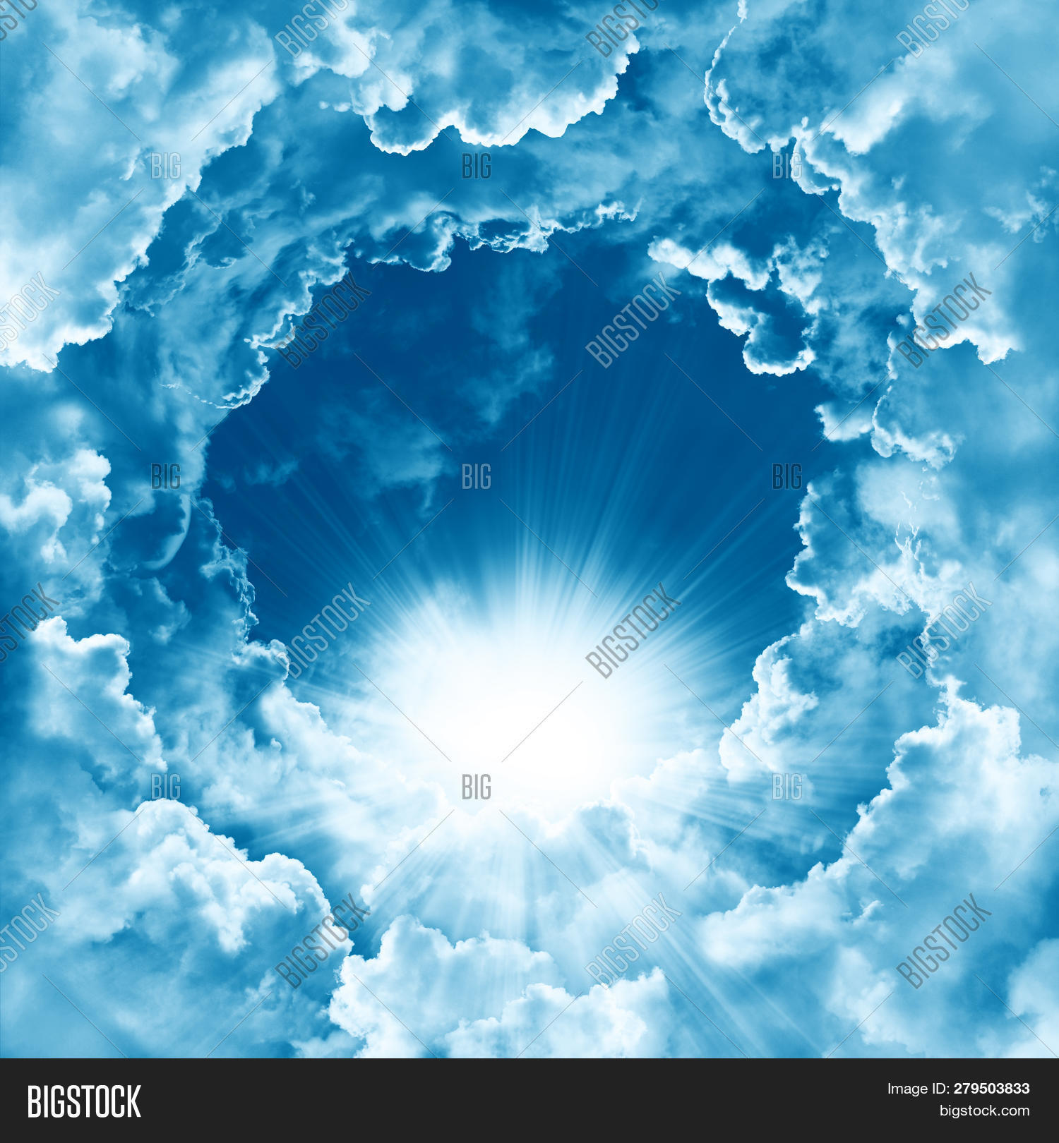 above,air,atmosphere,awe,background,beams,beautiful,beauty,blue,bright,brightly,calm,climate,cloud,cloudscape,cloudy,color,cumulus,day,daylight,divine,fantasy,god,heaven,high,light,meteorology,mysterious,natural,nature,overcast,oxygen,ozone,peace,peaceful,pure,religion,religious,shine,shiny,sky,spiritual,storm,sun,sunbeam,sunlight,sunrise,sunset,weather,white
