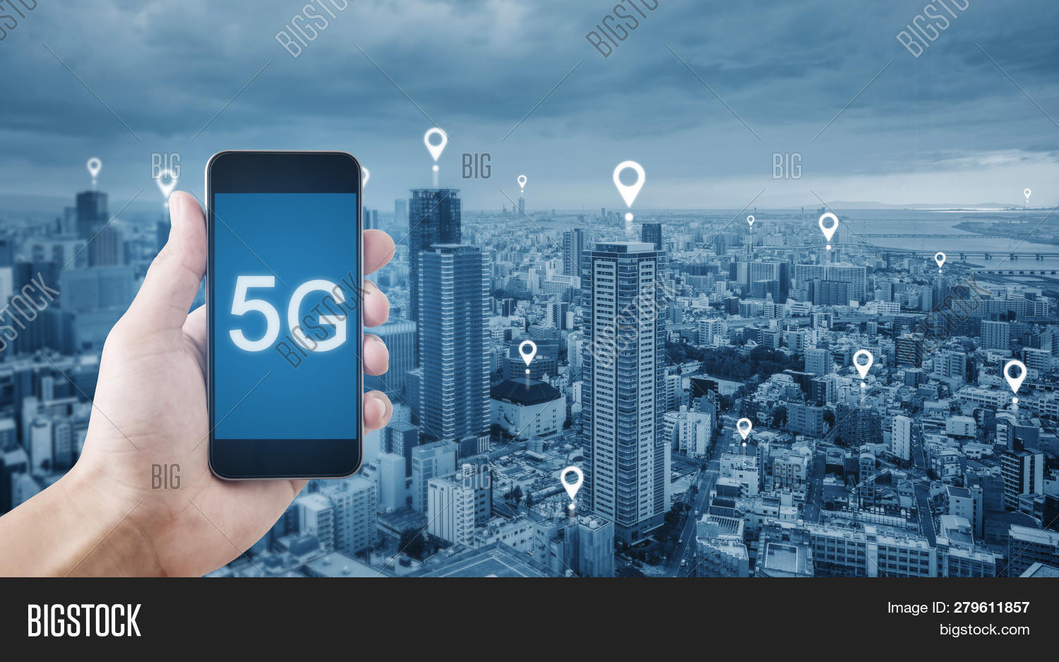 4g,5g,background,block,blockchain,blue,broadcast,business,cellphone,cellular,chain,city,cloud,communication,concept,connect,connected,connection,data,development,device,digital,download,future,futuristic,global,gps,hand,highspeed,innovation,internet,location,mobile,modern,navigation,network,networking,new,online,phone,skyscraper,smart,smartphone,technology,telecommunication,using,wifi,wireless,worldwide