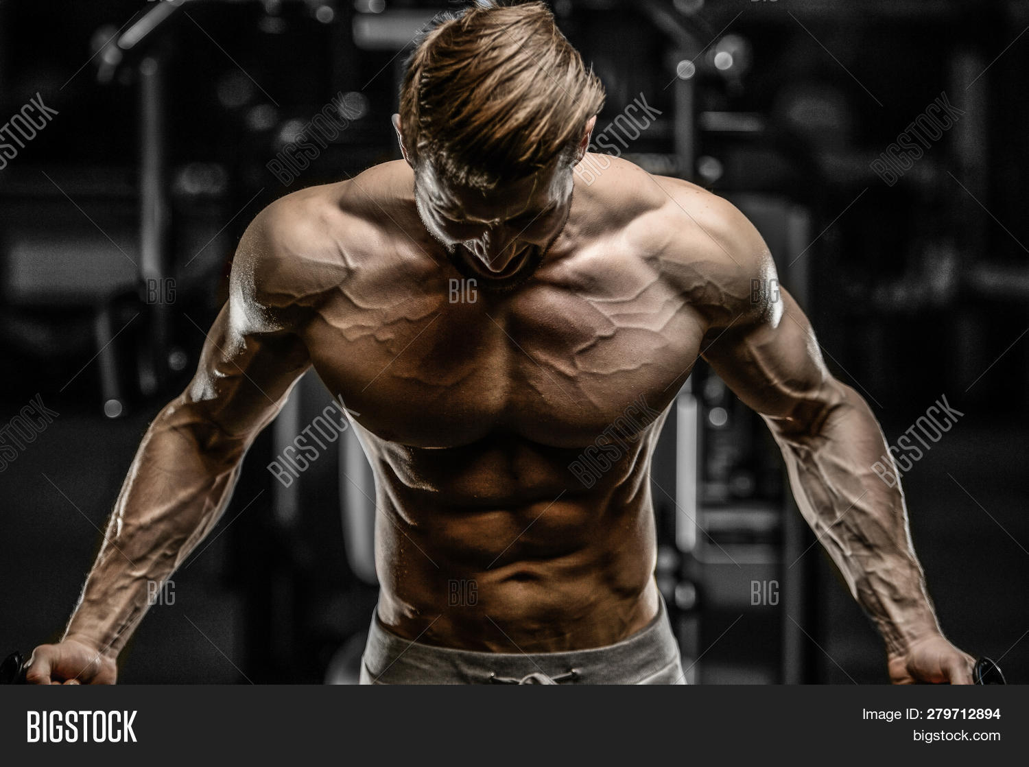 abs,active,arms,athlete,bar,biceps,body,bodybuilder,bodybuilding,brutal,care,caucasian,chest,coach,competitor,dumbbell,energy,exercising,fat,fit,fitness,force,gym,handsome,health,healthcare,heavy,instructor,lifting,male,men,muscle,muscular,nutrition,out,physique,power,sexy,shape,shoulder,sport,sportsman,steroids,strength,supplements,torso,training,work,workout