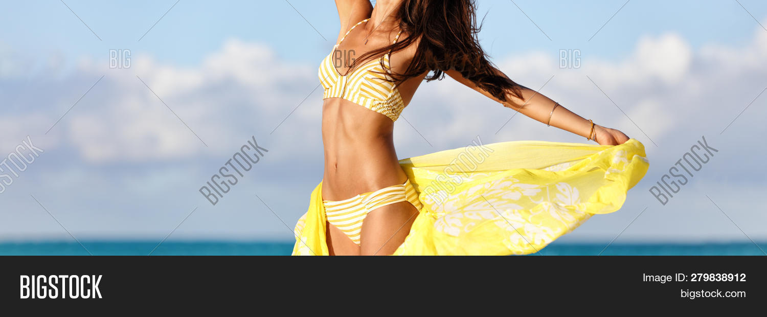 abs,banner,bathing,beach,beauty,belly,bikini,body,brazilian,care,cellulite,fashion,fat,girl,hair,laser,lifestyle,loss,marks,panorama,panoramic,people,person,reduction,removal,salon,sarong,sexy,shaving,skin,slim,spa,stomach,stretch,suit,summer,sun,sunbathing,suntan,swimming,swimsuit,tan,tanning,treatment,wax,waxing,weight,woman,women,yellow