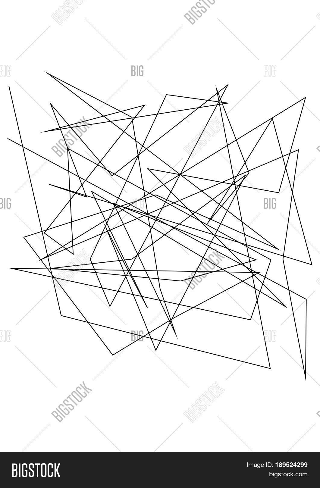 abstraction,abstractionism,angle,angular,art,asymmetric,asymmetrical,asymmetry,background,bw,chaos,chaotic,colorless,contemporary,contrast,diagonal,disarray,distortion,dynamic,dynamism,eccentric,edgy,geometric,geometrical,grayscale,illustration,intersecting,irregular,line,lineal,linear,mess,messy,misc,miscellaneous,monochrome,monocrome,random,rough,straight,stress,tangle,tangled,texture,uncolored,uneven,unusual,vector,weird