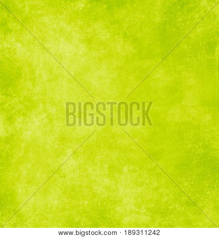 Green Grunge Background-Dishwasher Magnet Skin (size 24x24)