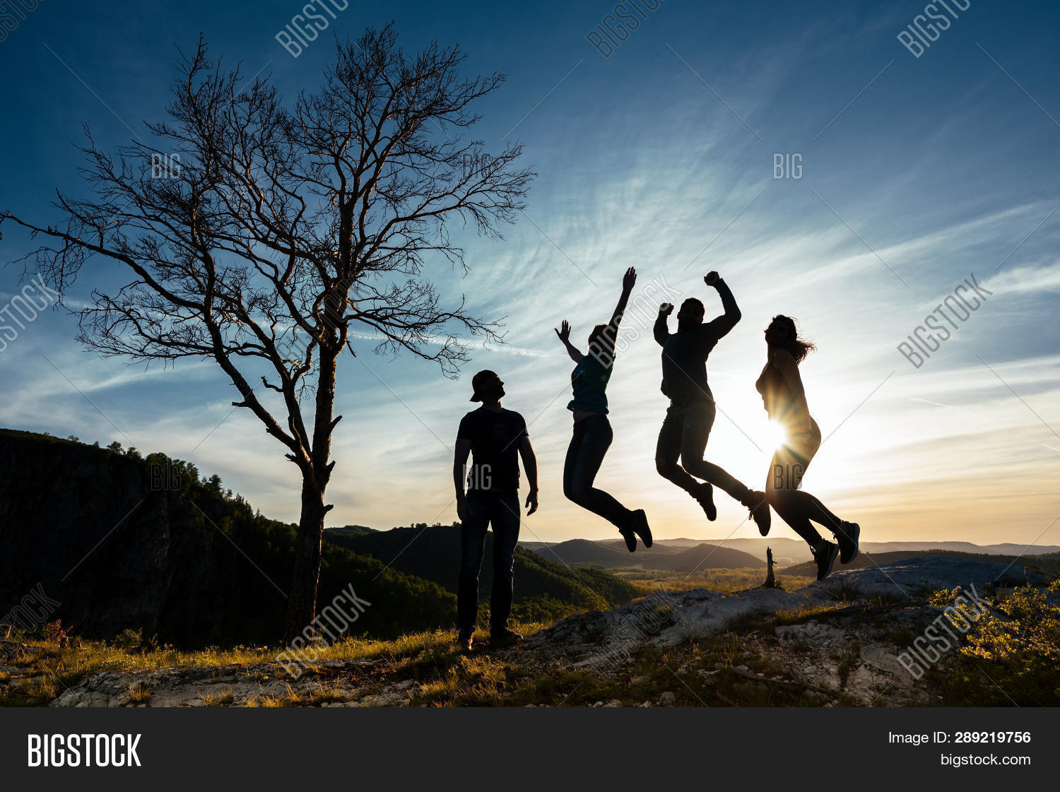 adult,america,american,asia,at,beautiful,camping,canada,europe,exam,family,friends,fun,group,happiness,happy,have,having,hiking,holiday,joy,joyful,jump,leisure,life,lifestyle,luck,lucky,nature,ones,pass,people,picnic,silhouette,sky,sport,students,success,summer,sun,sunset,team,teenagers,the,together,tourists,travel,vacation,young,youth