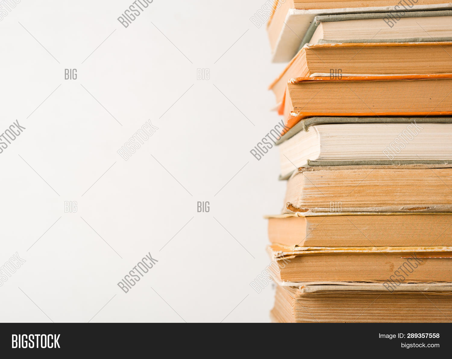 ancient,antique,background,book,brown,classics,collection,cover,culture,damaged,dirty,document,education,expertise,heap,information,isolated,knowledge,law,learning,library,literary,literature,many,object,old,old-fashioned,open,page,paper,pile,piled,reading,retro,row,school,shelf,stack,stacked,study,text,textbook,texture,tower,university,vintage,white,wisdom,yellow