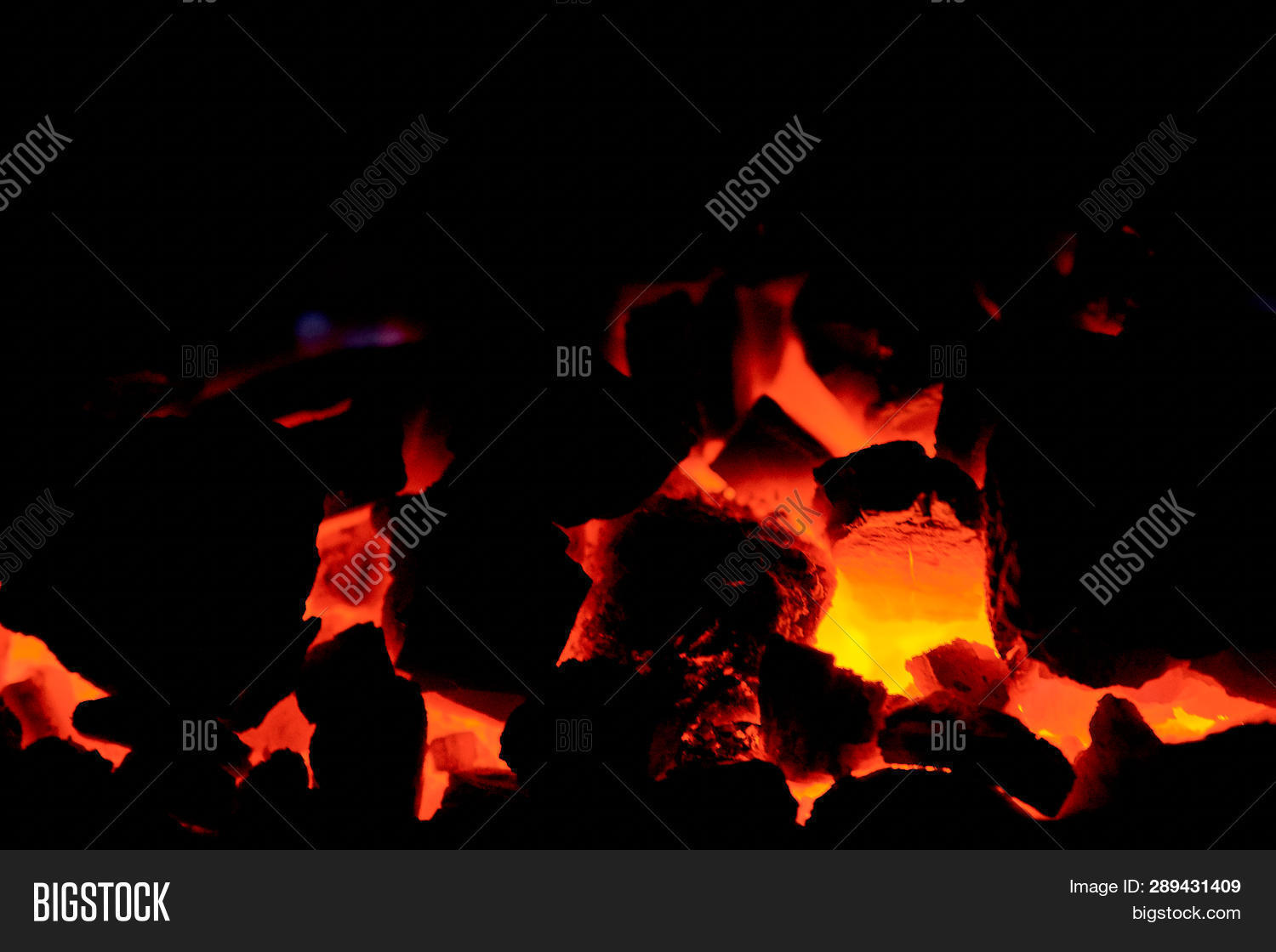 abstract,anthracite,ash,bbq,beautiful,blaze,bonfire,bright,burn,burning,burnt,campfire,carbon,charcoal,closeup,coal,color,danger,ember,energy,fiery,fire,fireplace,firewood,flame,flammable,forge,fuel,furnace,glow,glowing,grill,heat,hell,hot,light,macro,power,shiny,smoke,smolder,solid,spark,temperature,warm,wood,yellow