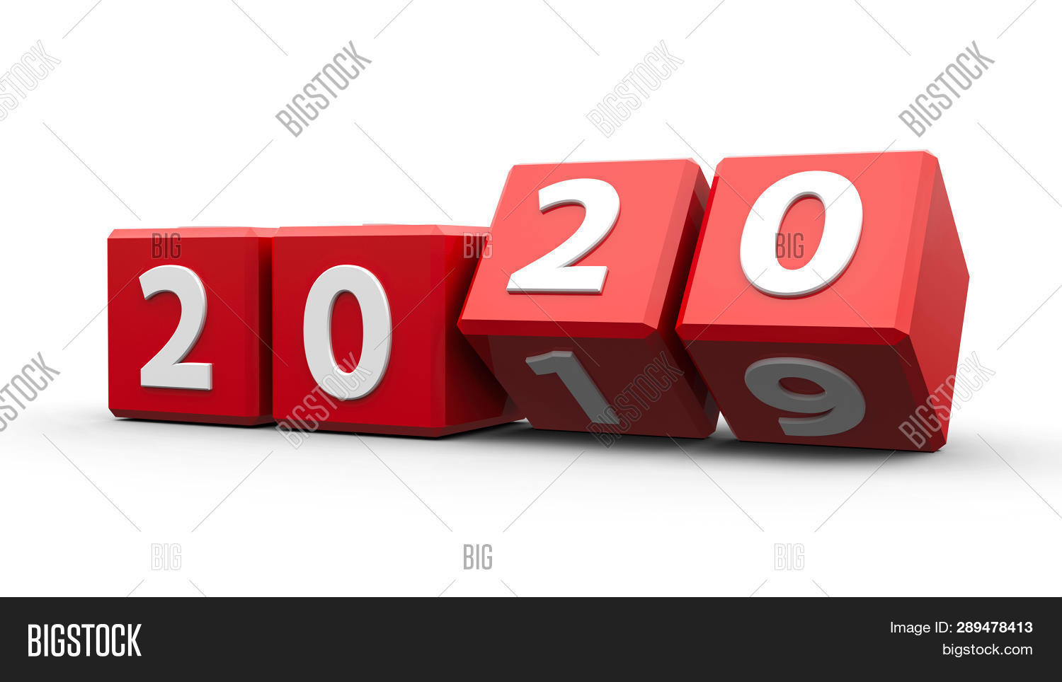 2019,2020,3d,background,box,brilliance,business,calendar,celebration,change,christmas,colors,concept,creative,cube,date,design,dice,dimensional,end,eve,event,figure,future,greeting,happy,holiday,illustration,increase,new,newyear,number,planning,red,render,shape,shiny,sign,start,symbol,turn,white,winter,xmas,year
