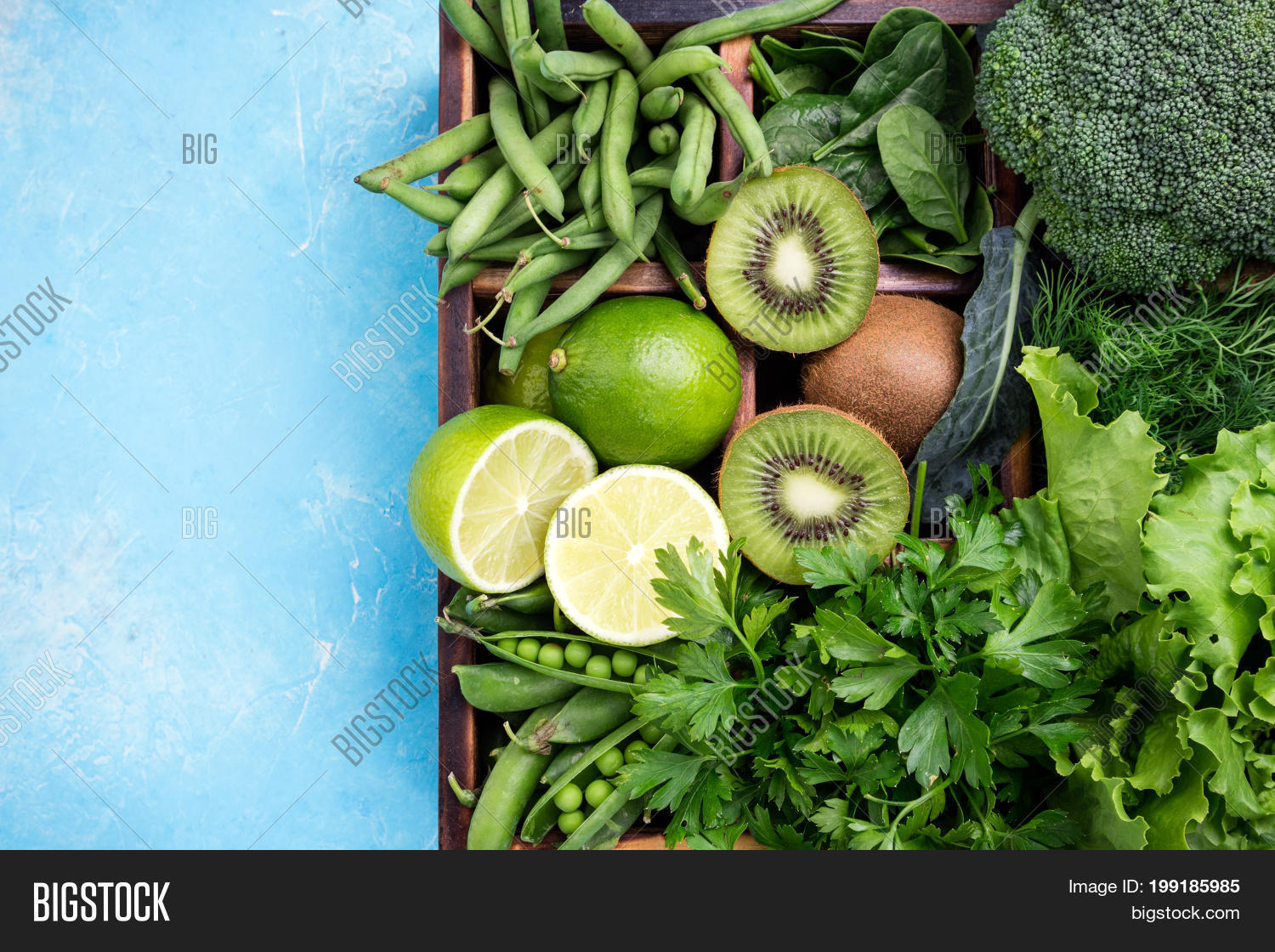 agricultural,apple,asparagus,background,beans,box,broccoli,cabbage,chlorophyll,citrus,cooking,copy,crop,diet,dietary,dieting,eating,farmers,food,fruit,garden,green,grocery,harvest,health,healthy,herb,ingredient,kale,kiwi,leaf,lettuce,lifestyle,lime,nutrition,organic,parsley,peas,salad,smoothie,space,spinach,top,variety,vegan,vegetables,vegetarian,veggie,view,vitamin