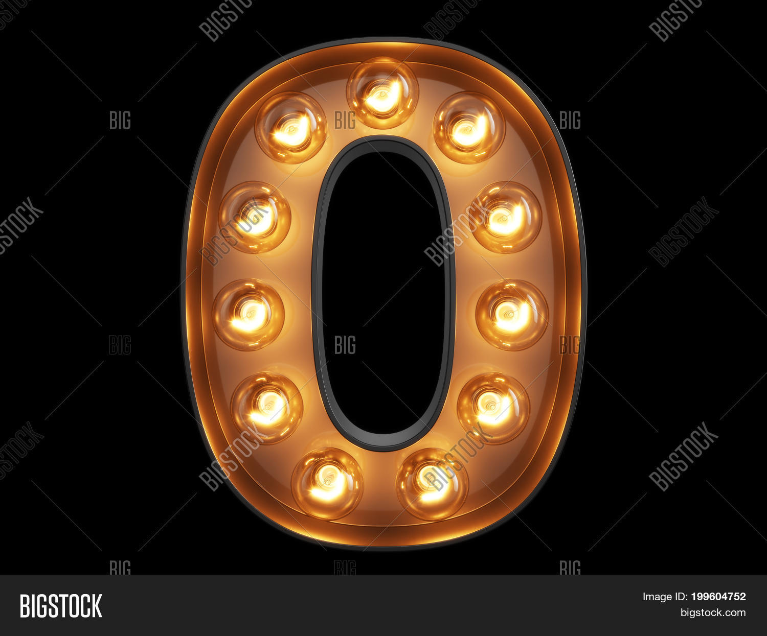 3d,abc,advertisement,advertising,alphabet,alphabetical,art,background,bright,bulb,celebration,collection,color,colorful,digit,effect,electric,electricity,element,entertainment,font,glow,glowing,golden,illuminated,lamp,letter,light,nightclub,nightlife,null,number,orange,realistic,render,retro,set,shine,shiny,show,sign,symbol,text,type,typeface,typeset,typography,zero
