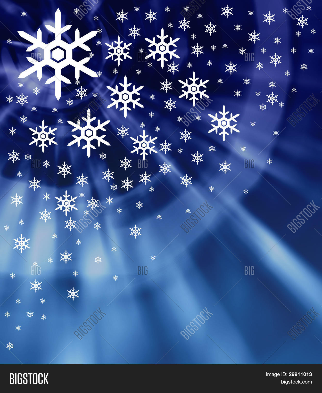 blizzard,breeze,card,christmas,christmasday,christmastime,cold,crystal,day,december,depth,design,evening,fall,flakes,freezing,geometrical,giving,greeting,holiday,illustration,january,joy,light,modern,nature,occasion,outdoor,outside,perspective,season,seasonal,shape,snow,snowflake,spirit,time,vacation,weather,wind,winter,xmas
