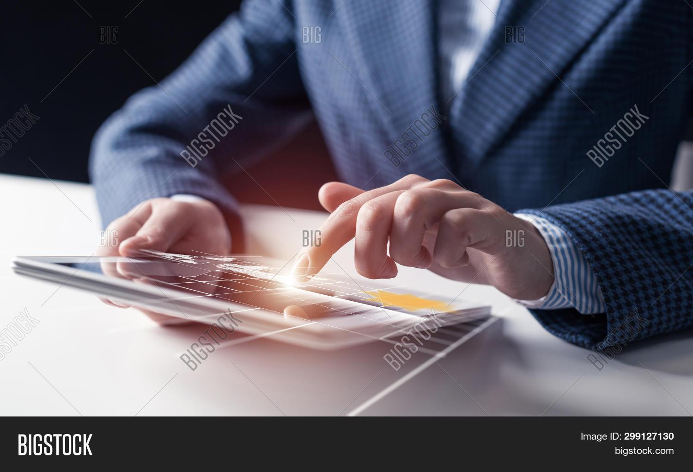 3d,analysis,analytics,app,business,businessman,chart,communication,computer,connection,data,desk,diagram,digital,display,economic,electronic,finance,financial,future,global,hand,icon,information,innovation,intelligence,interface,internet,man,management,marketing,media,modern,network,online,people,professional,project,screen,service,smart,social,tablet,technology,using,virtual,web,website,work