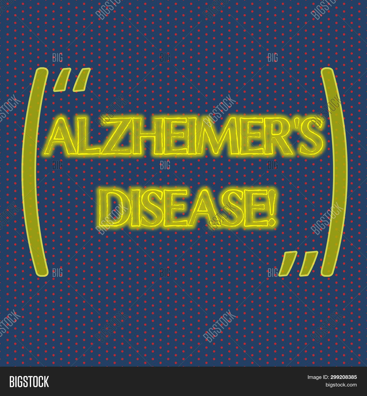 aging,alzheimer,anatomy,attention,brain,care,caregiver,concept,confuse,confusion,cure,danger,day,dementia,demonstrating,depression,disability,disease,emotional,forgot,health,illness,intelligence,loss,medicine,memory,mental,mind,neurology,old,pain,parkinson,patient,pensioner,problem,psychology,remember,sadness,senior,showing,wrinkles