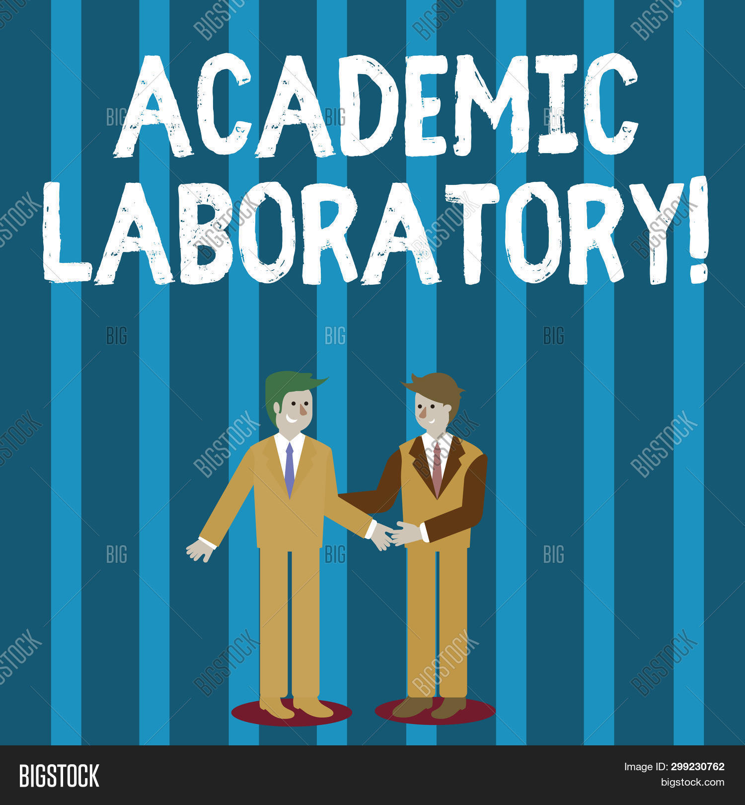 academic,academy,adjusting,analyzing,beaker,bio,biology,chemistry,components,concentrating,discovery,education,engineering,equipment,experiment,flask,fluid,formula,fumes,healthcare,invention,knowledge,lab,laboratory,learning,liquid,medical,mentor,microscope,organic,pharmaceutical,pharmacy,project,research,science,scientific,scientist,student,studying,substance,technology,test,testing,toxic,tube,university,working