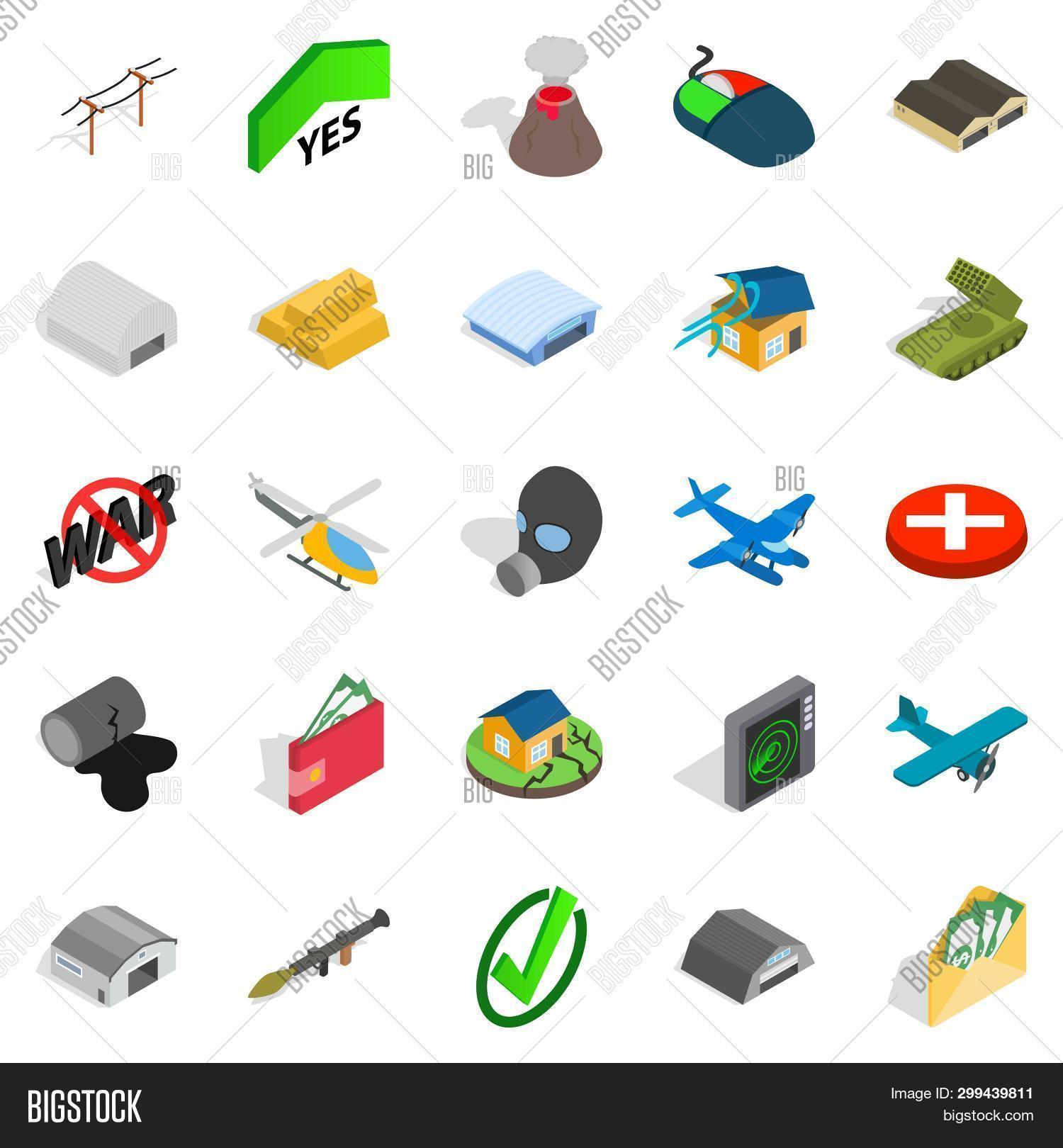 3d,air,airbase,aircraft,airplane,airport,army,attack,aviation,base,battle,bomb,bullet,city,combat,combatant,conflict,equipment,explosion,fight,figure,force,grenade,gun,helicopter,icons,illustration,isolated,isometric,man,military,navy,parachute,people,plane,rocket,set,soldier,stick,tank,target,technology,terrorism,war,warfare,wartime,weapon,wire,world