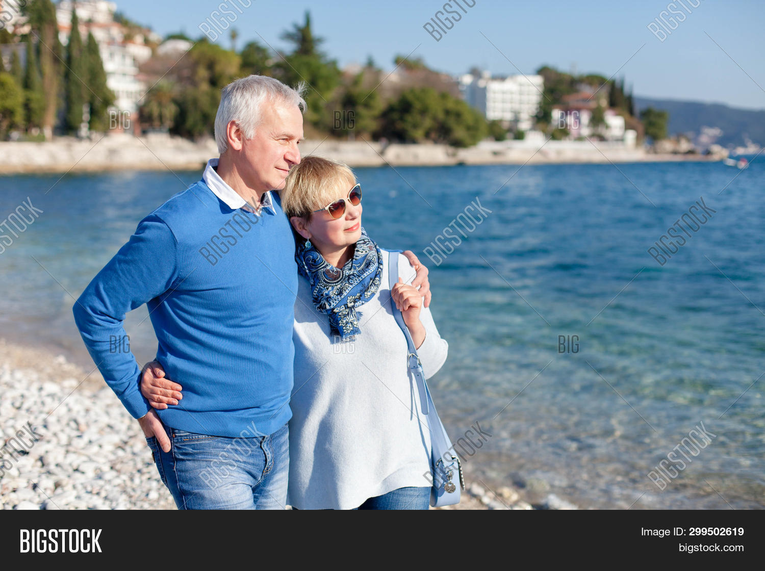 50s,Europe,Montenegro,active,aged,aging,beach,beautiful,blue,calm,casual,clothes,coastline,couple,elderly,elegant,embracing,enjoying,family,female,happy,health,healthcare,hugging,lady,life,lifestyle,love,man,menopause,mental,pensioner,people,relations,relaxation,resort,retired,satisfaction,sea,senior,seniority,together,town,traveling,trip,walking,wellbeing,wellness,woman