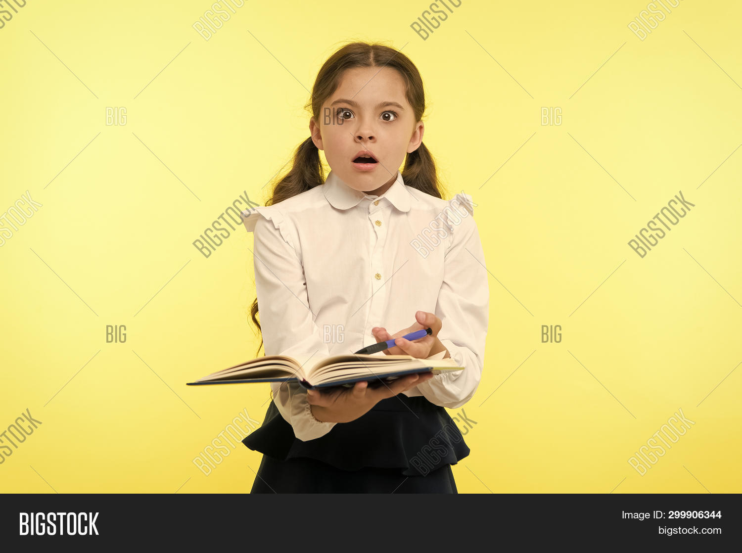 about,adorable,background,basic,book,child,childhood,clothes,concept,cute,diligent,duty,education,excellent,face,formal,from,get,girl,hold,information,kid,knowledge,learn,lesson,little,make,note,prepare,pupil,puzzled,remember,school,schoolgirl,september,shock,small,smart,study,surprised,textbook,uniform,wear,write,yellow