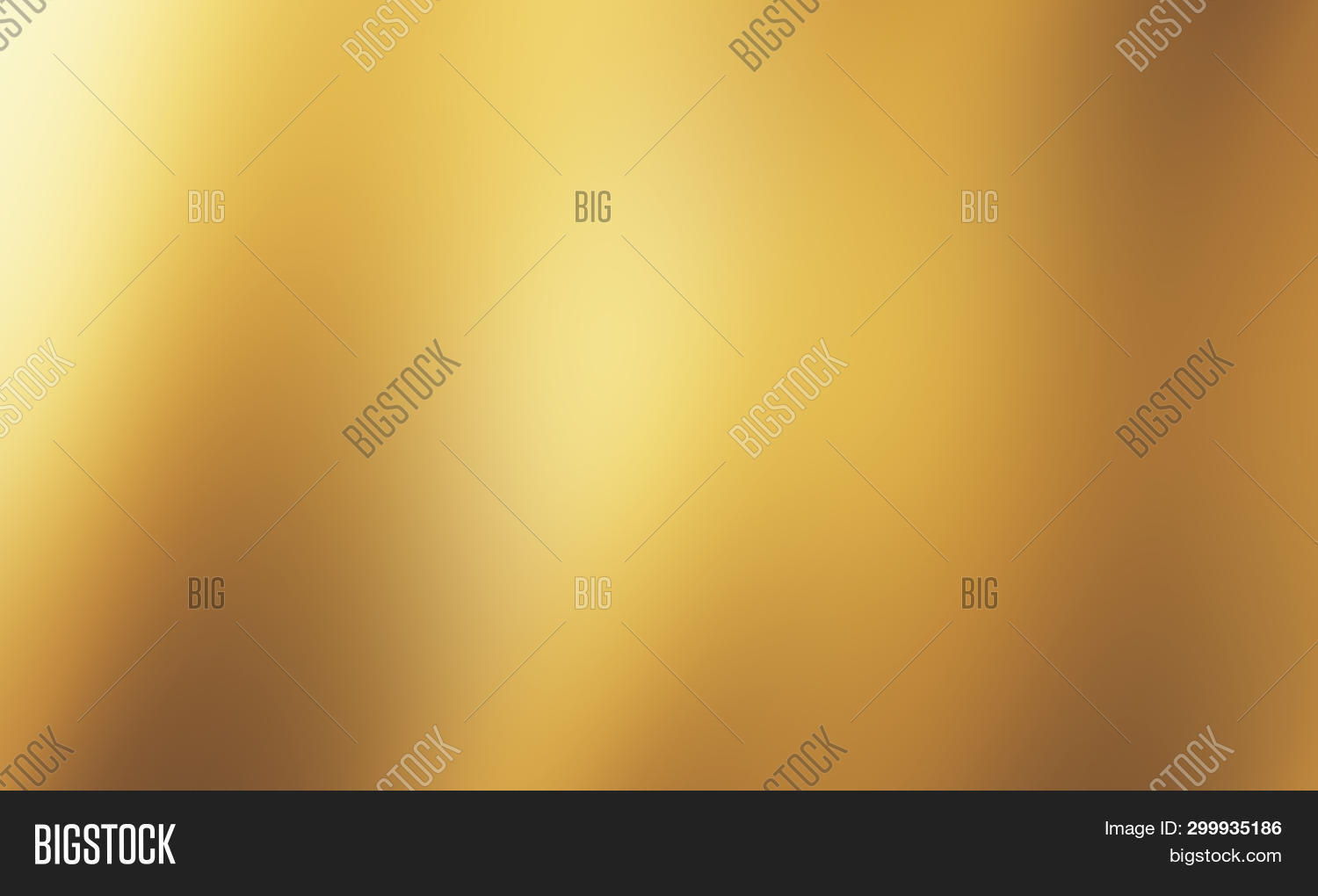 abstract,anniversary,background,banner,blur,brass,bright,brochure,bronze,brown,christmas,color,defocused,design,elegant,fancy,foil,glamorous,glamour,glitz,glitzy,gold,golden,gradient,heaven,light,luxury,metal,metallic,old,paint,paper,poster,rich,shine,shiny,sidebar,soft,sun,sunshine,template,texture,vintage,wall,warm,web,website,wedding,wrapping,yellow
