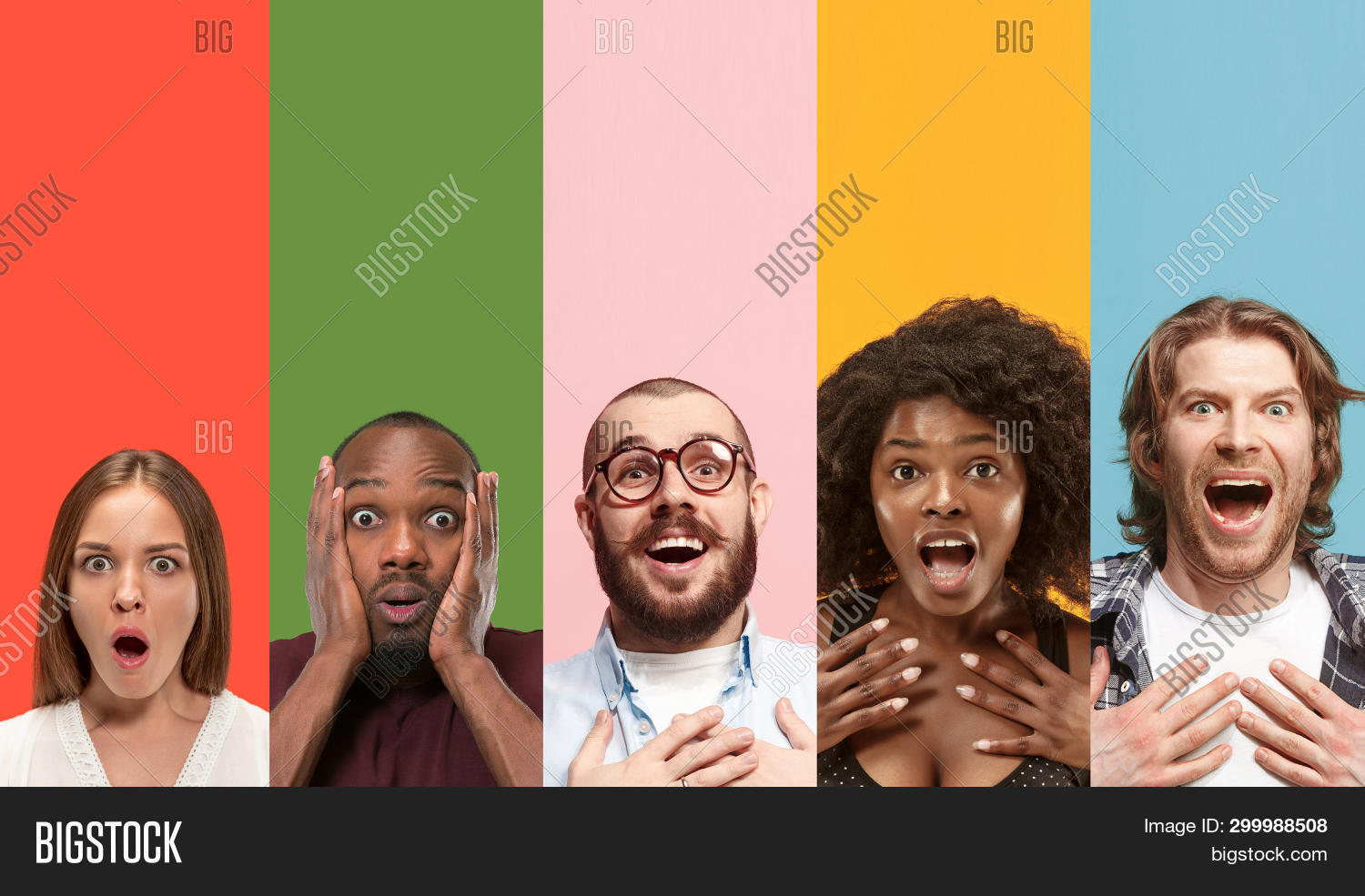 adult,amazed,amazement,amazing,astonished,astonishment,attractive,background,bearded,businessman,casual,caucasian,collage,creative,emotion,emotional,excited,expression,expressive,face,facial,fan,female,funny,handsome,happy,head,hipster,isolated,male,man,men,model,multicolored,people,person,portrait,positive,shock,shocked,studio,suprise,surprise,surprised,trendy,women,wonder,wow,young