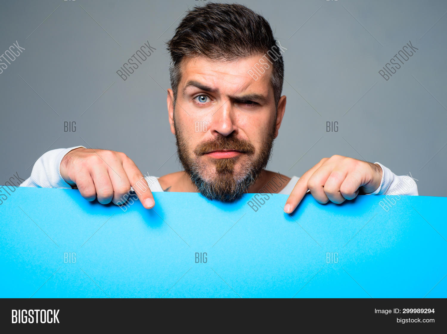 add,ads,adult,advertisement,advertising,background,banner,billboard,black,blank,blog,board,brand,business,close,close-up,closeup,copy,copy-space,copyspace,digital,discount,display,empty,friday,handsome,happy,hiding,holding,isolated,logo,looking,man,marketing,media,online,placard,poster,purchase,sale,shopping,sign,signboard,space,stand,text,up,value,white